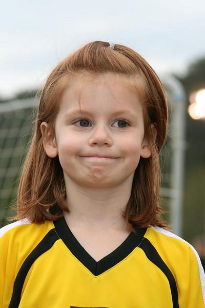 Soccer 013(2).jpg