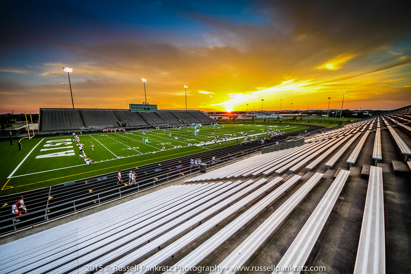 20150824 Marching Practice-1st Day of School-217.jpg