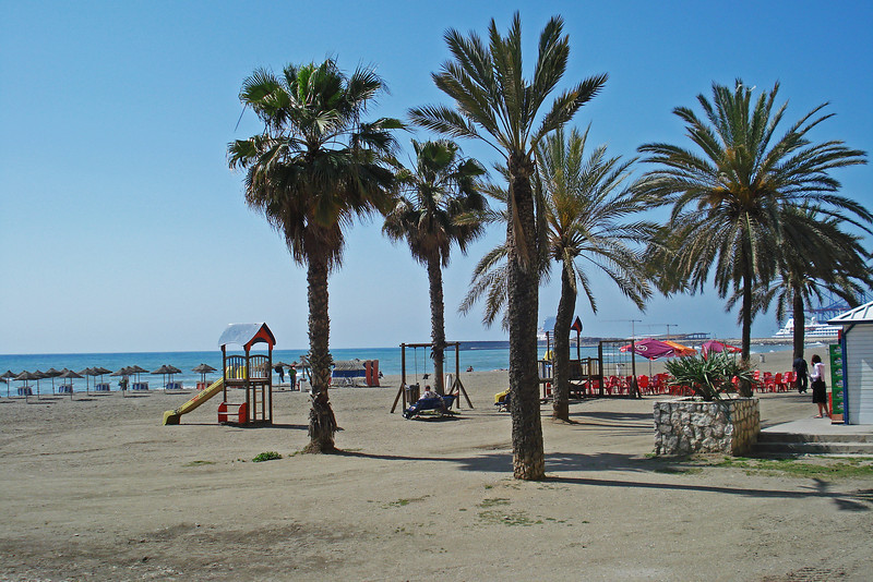 Malaga Beach.jpg