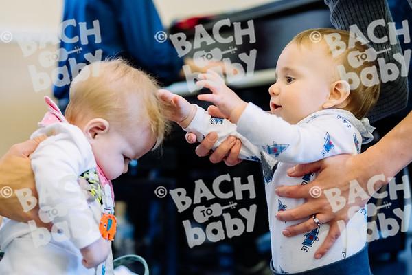 © Bach to Baby 2018_Alejandro Tamagno_Blackheath_2018-09-13 021.jpg