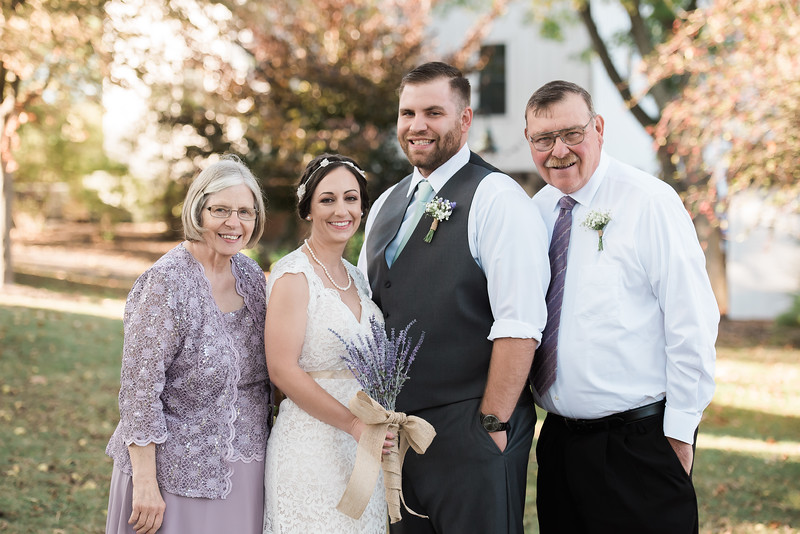 Wright Wedding-543.jpg