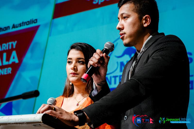 Jeewan Utthan Aus Charity Gala 2018 - Web (47 of 99)_final.jpg