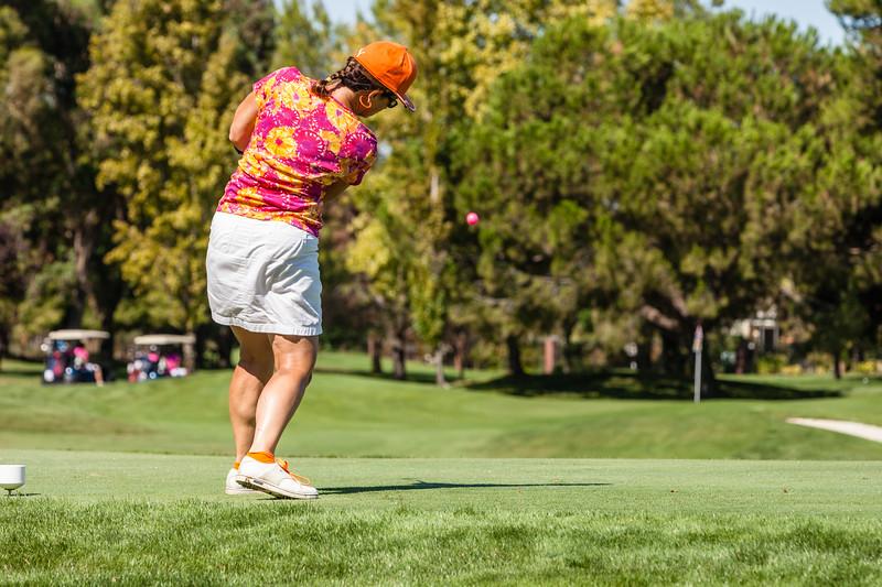 Golf-0965.jpg