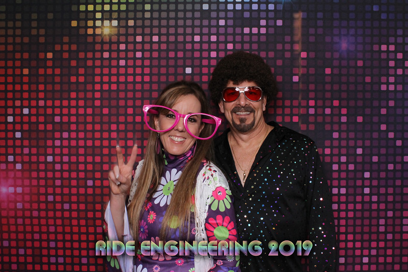 Ride_Engineerig_Banquet_2019_Prints_ (25).jpg