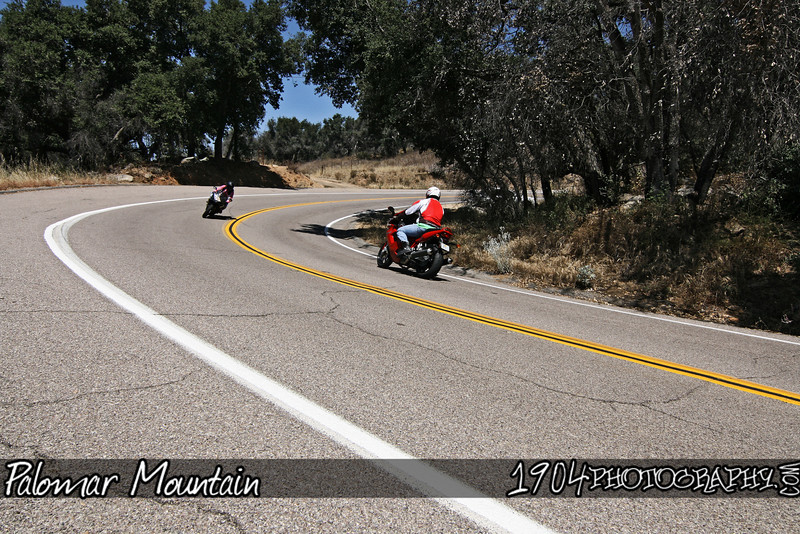 20090815 Palomar Mountain 266.jpg
