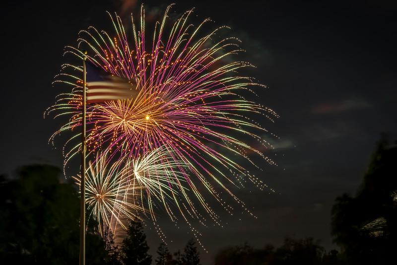 Fireworks Oakley '19 - 1-4.jpg
