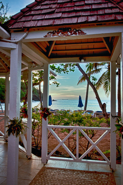 St_Lucia_20110508_177_HDR