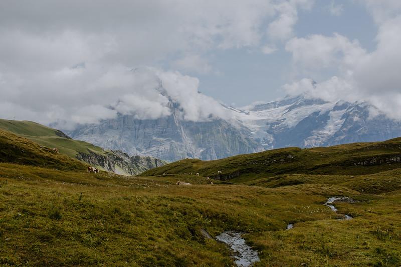 Switzerland-018.jpg