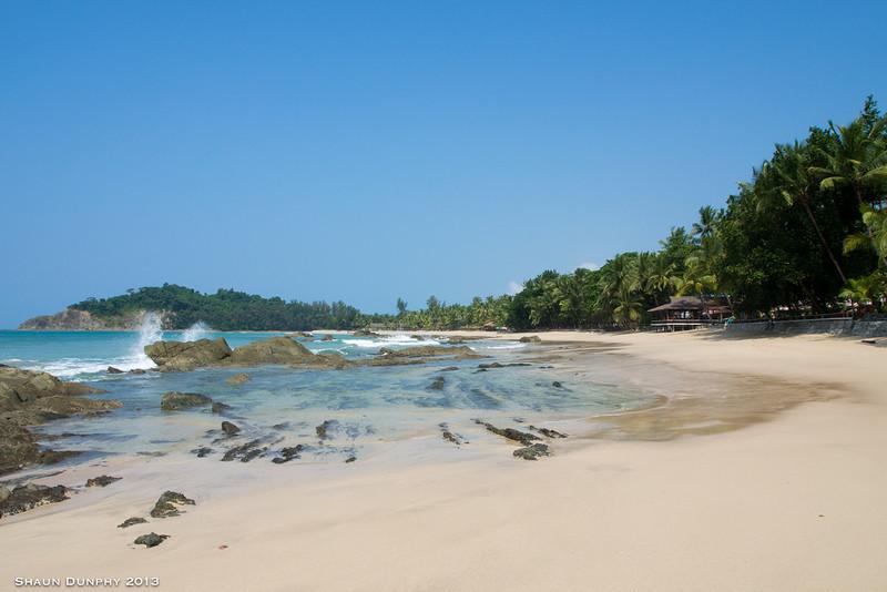ngapali-beach-sjdunphy-flickr.jpg