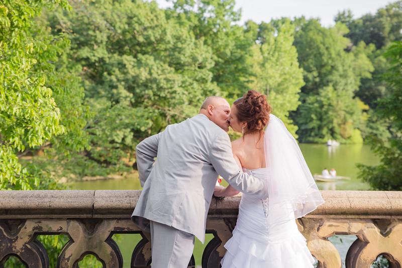 Central Park Wedding - Lubov & Daniel-130.jpg