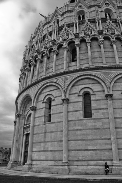 pisa dome is gigantic.jpg