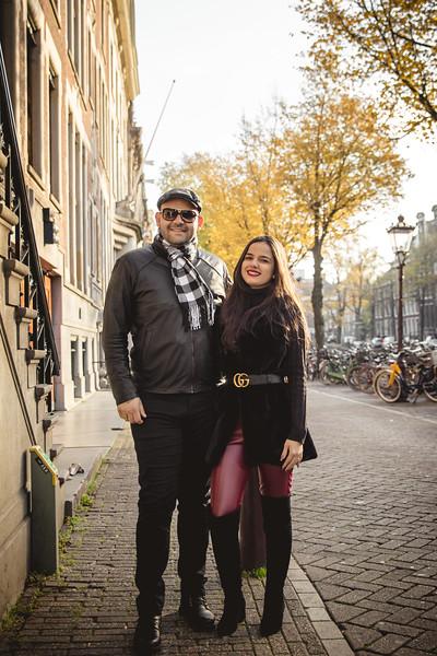 HR - Amsterdam - Ingrid + Jhone - Karina Fotografie-3.jpg