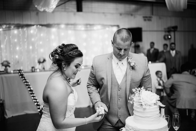 Wheeles Wedding  8.5.2017 02494.jpg