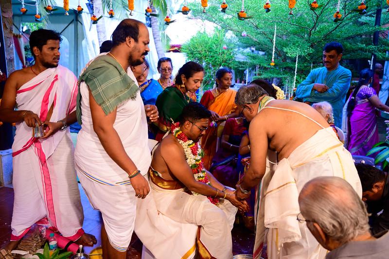 2019-12-Ganesh+Supriya-5579.jpg