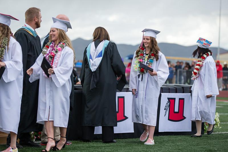 2019 Uintah High Graduation 107.JPG