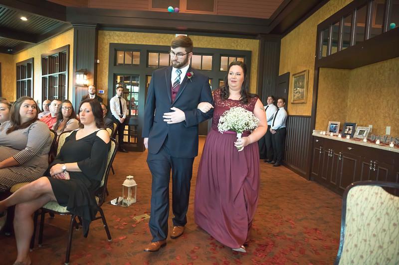 Amanda & Tyler Wedding 0413.jpg