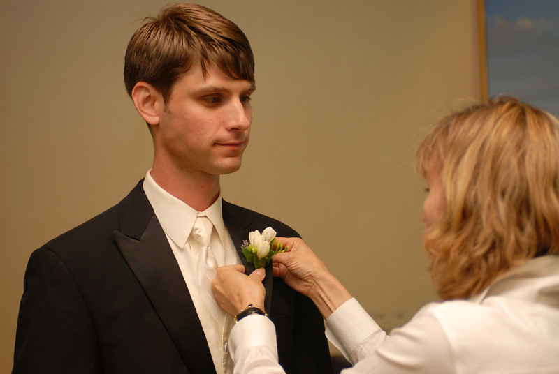 BeVier Wedding 157.jpg