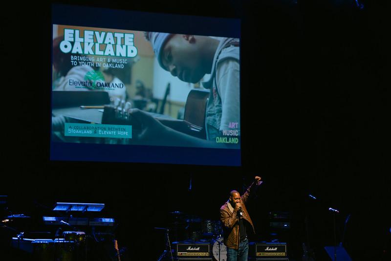 20140208_20140208_Elevate-Oakland-1st-Benefit-Concert-1541_Edit_No Watermark.JPG