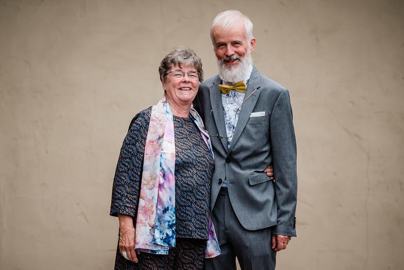 Familie-Lemière-50jaar-2019 (63 van 149).jpg
