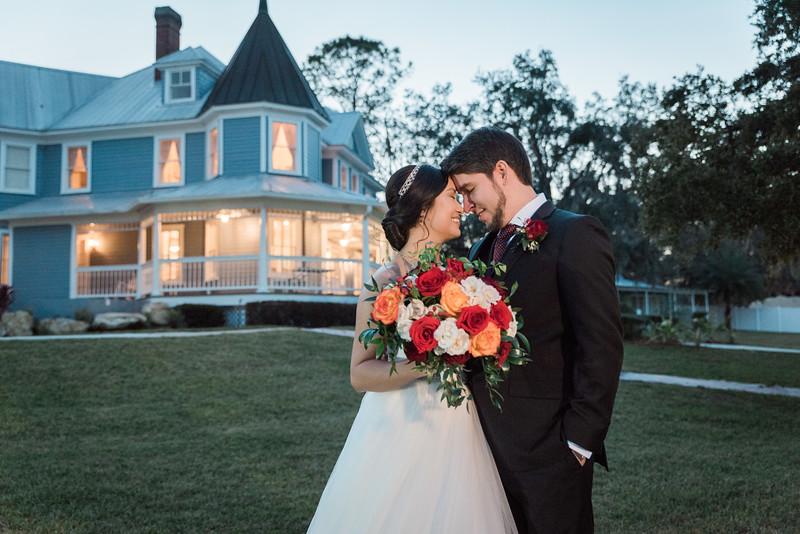 ELP0125 Alyssa & Harold Orlando wedding 975.jpg