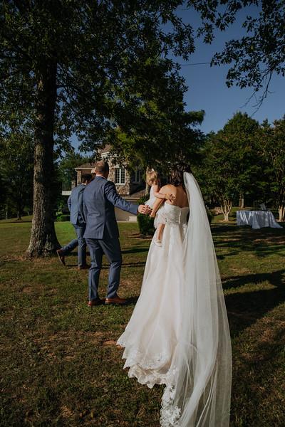 Goodwin Wedding-762.jpg