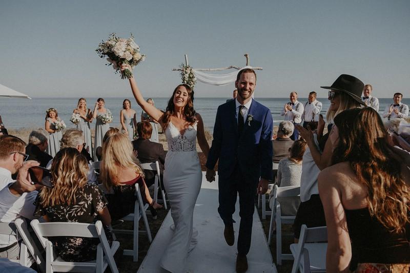 Jenn&Trevor_Married144.JPG