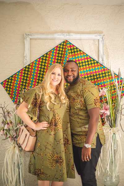 Nigerian 59th Independence Day; Chinese Village; Victoria BC Wedding Photographer-8.jpg