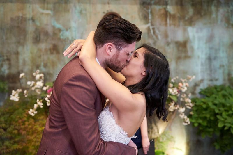 James_Celine Wedding 0425.jpg