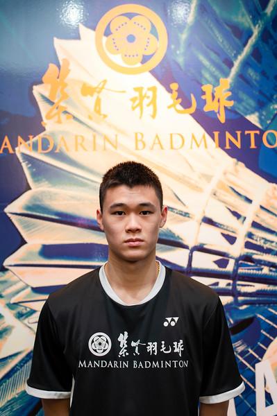 12.10.2019 - 9487 - Mandarin Badminton Shoot.jpg