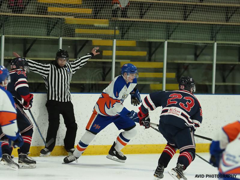 Okotoks Bisons vs High River Flyers Feb3 (15).jpg