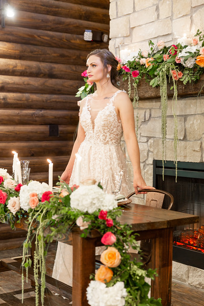 Daria_Ratliff_Photography_Styled_shoot_Perfect_Wedding_Guide_high_Res-76.jpg