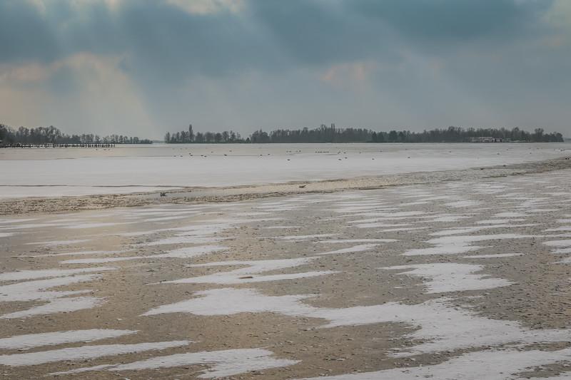 Bovenlanden Aalsmeer-4.jpg