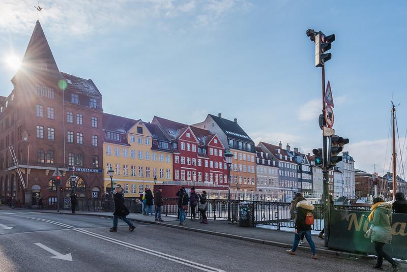 201803 - pkp - Copenhagen -502-HDR.jpg