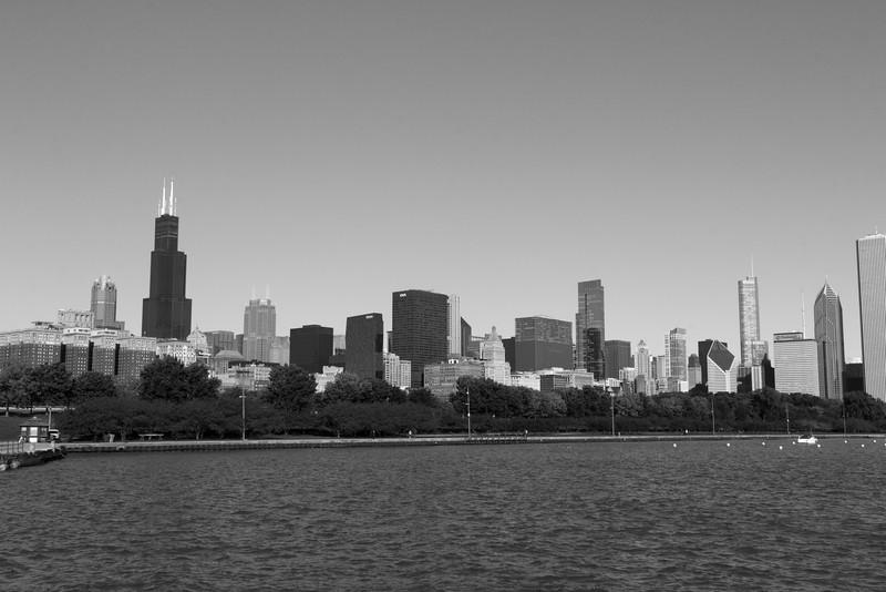 chicago-192.JPG