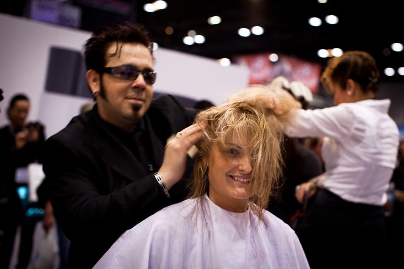 beauty show 2011-111.jpg