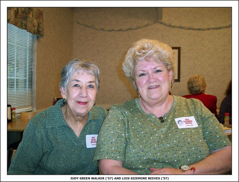 JUDY GREEN AND LOIS SIZEMORE.jpg