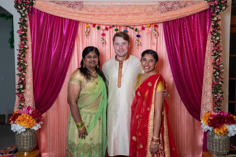 Wedding Reception-6980.jpg