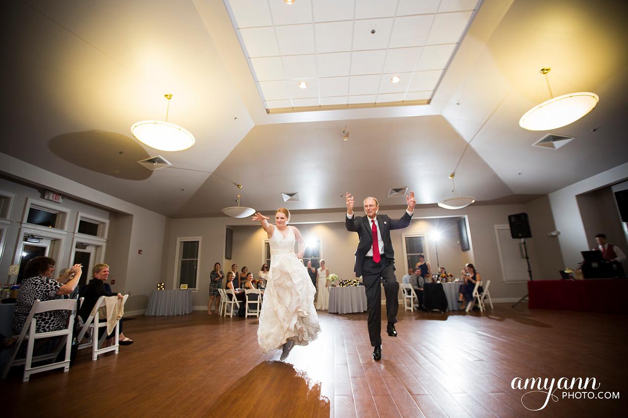 allijess_weddingblog081