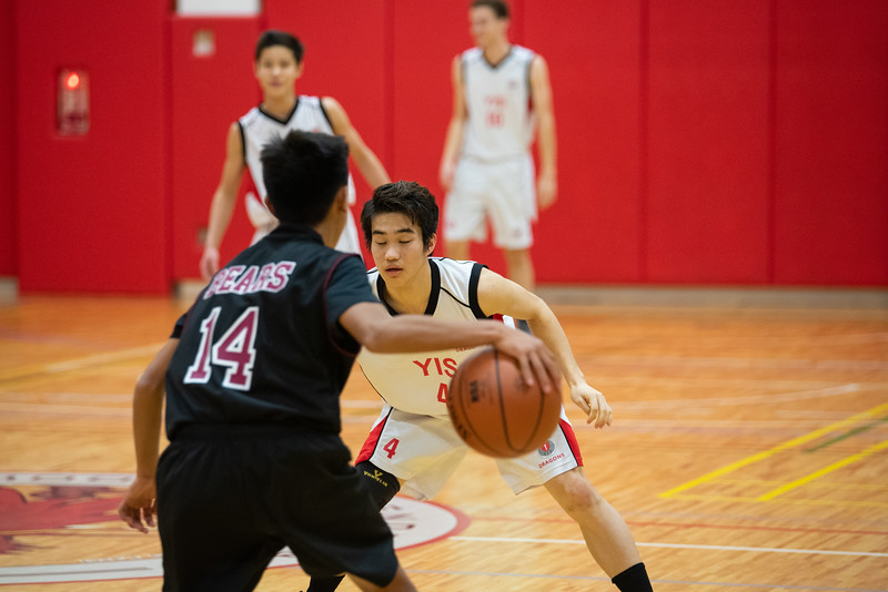 Varsity Boys Basketball-AISA Tournament-ELP_7191-2018-19.jpg