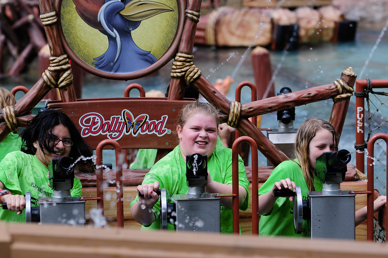 5th-GRD-DOLLYWOOD-32.jpg