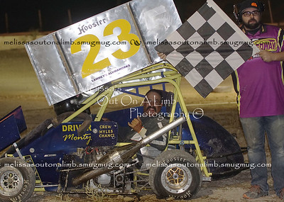 2016 8-20 Karts Elko Summit Raceway
