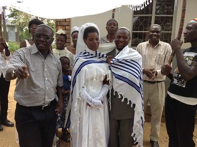 Kenya Photos