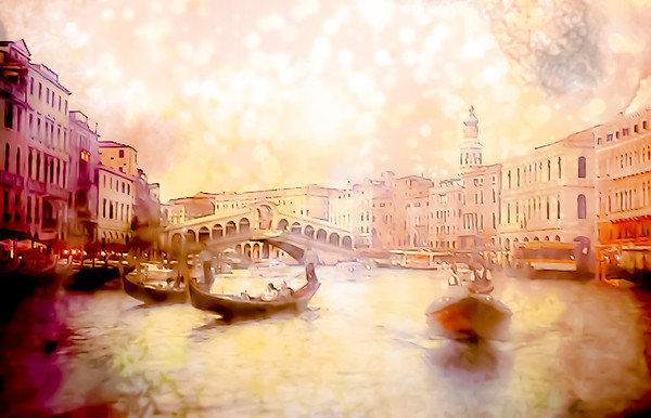 FEATURED ITALY PRINTS