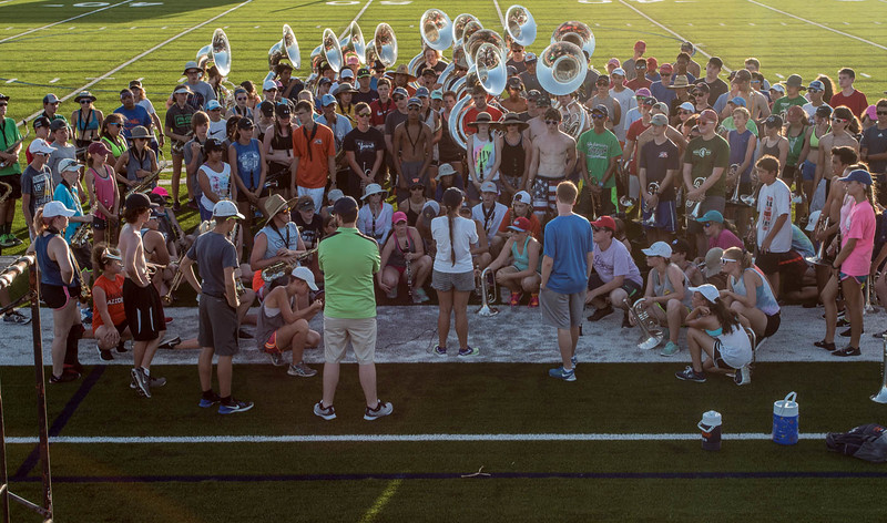 8-8 Summer Band Camp (10 of 18).jpg
