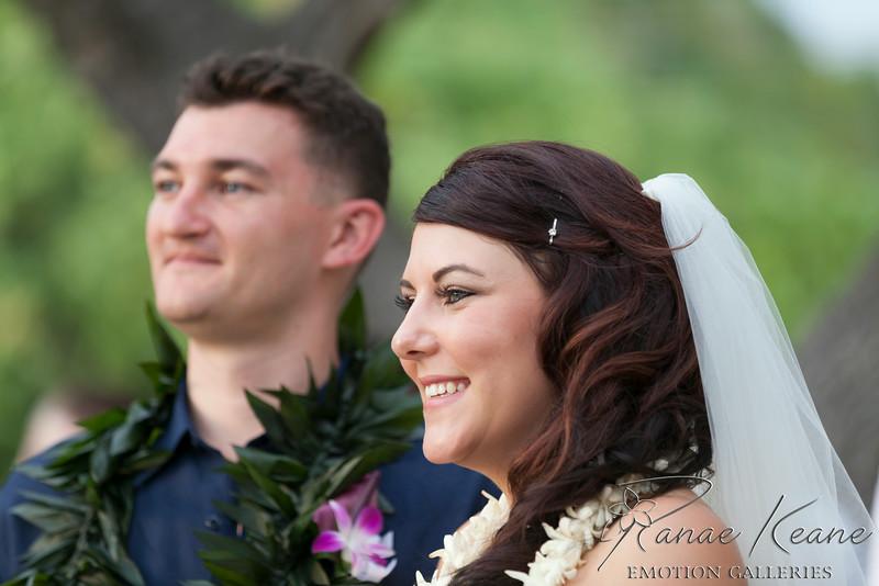 166__Hawaii_Destination_Wedding_Photographer_Ranae_Keane_www.EmotionGalleries.com__140705.jpg