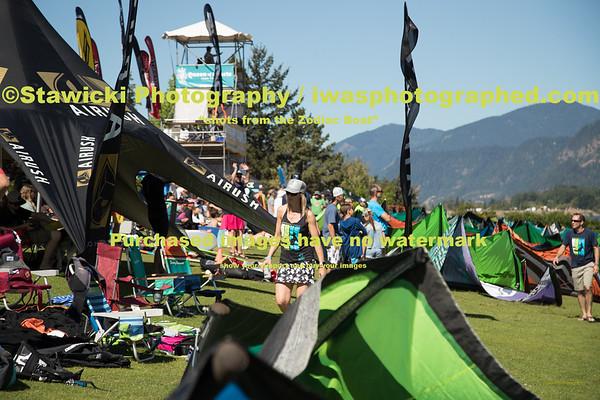 KB4C 2018 381 images