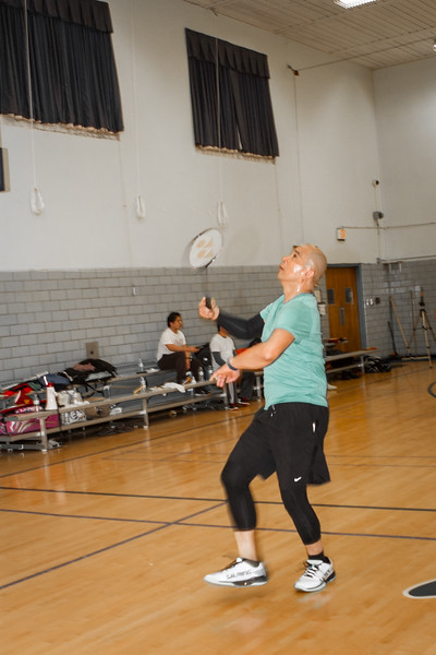 Badminton2018-21.jpg