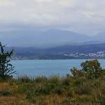 2019-05-14 - Grèce - Igoumenitsa