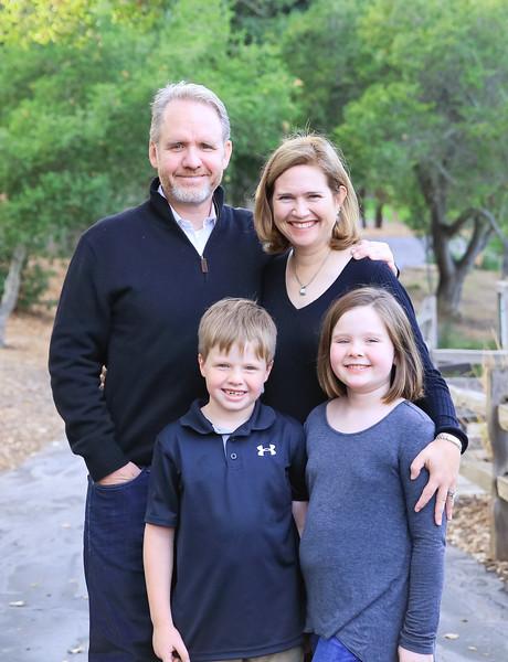 Family Photos Nov 2015-9007.jpg