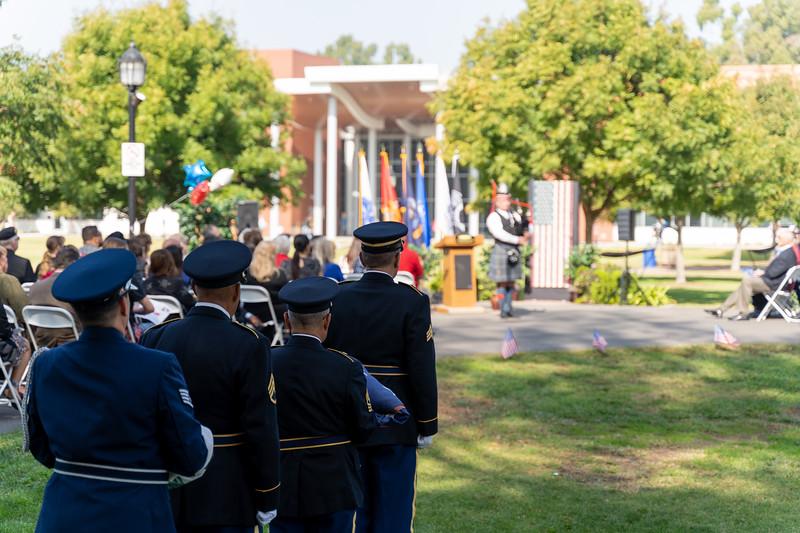 Veteran's Day Event 2019-89.JPG